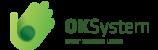 4_logo_poziome