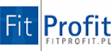 logo_fit_footer